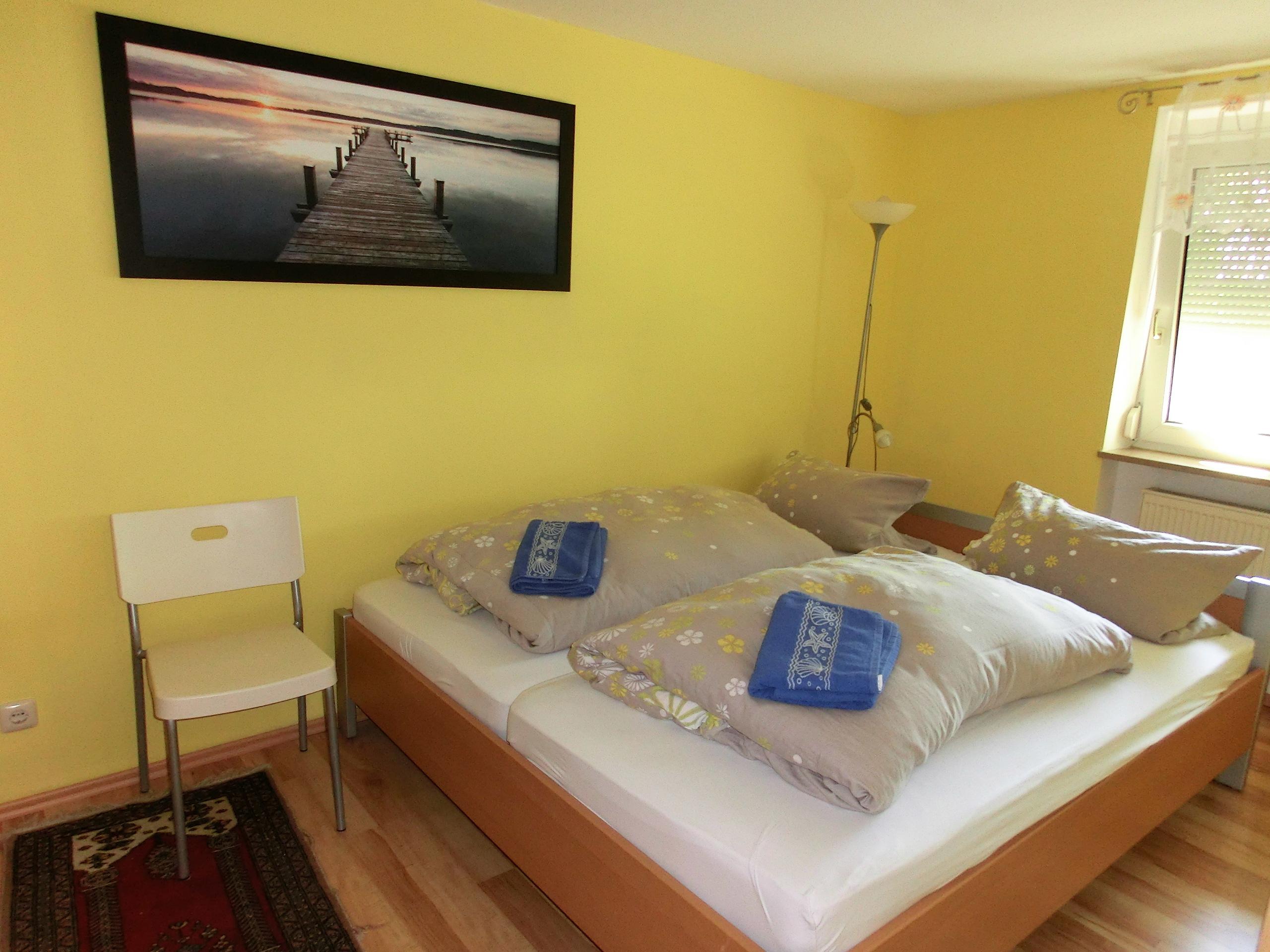 ferienwohnung ebermannstadt. Black Bedroom Furniture Sets. Home Design Ideas